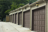 Garage Door Services in Edmonton - Image 3