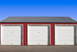 Garage Door Services in Edmonton - Image 4