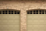 Garage Door Services in Edmonton - Image 5