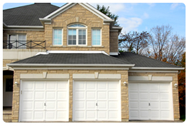 Garage Door Services in Edmonton - Image 2